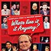 Still Whose Line Is It Anyway?