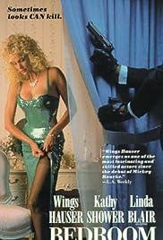 Bedroom Eyes II(1989) Poster - Movie Forum, Cast, Reviews