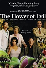 Primary photo for Flower of Evil