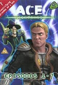 Ace Lightning (2002)
