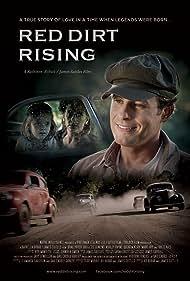 Red Dirt Rising (2010)