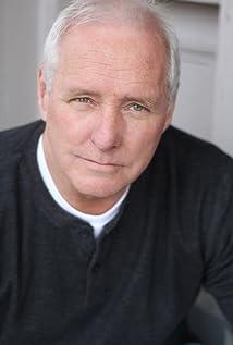 John Baker Picture