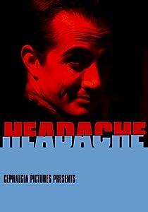 Headache USA