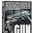 Gun (1997)