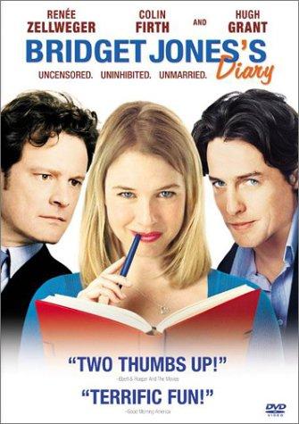 Image result for Bridget Jones Diary 2001