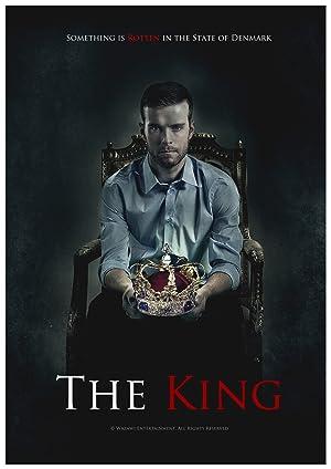 Kongen af Danmark (2017–)