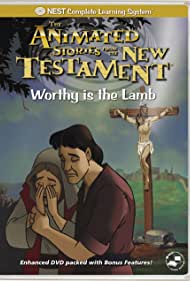 Worthy Is the Lamb (2004)