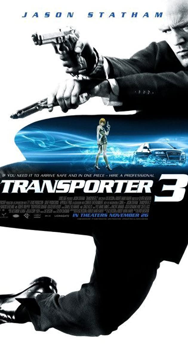 transporter 1 movie in tamil download