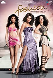 Fashion (2008) Poster - Movie Forum, Cast, Reviews