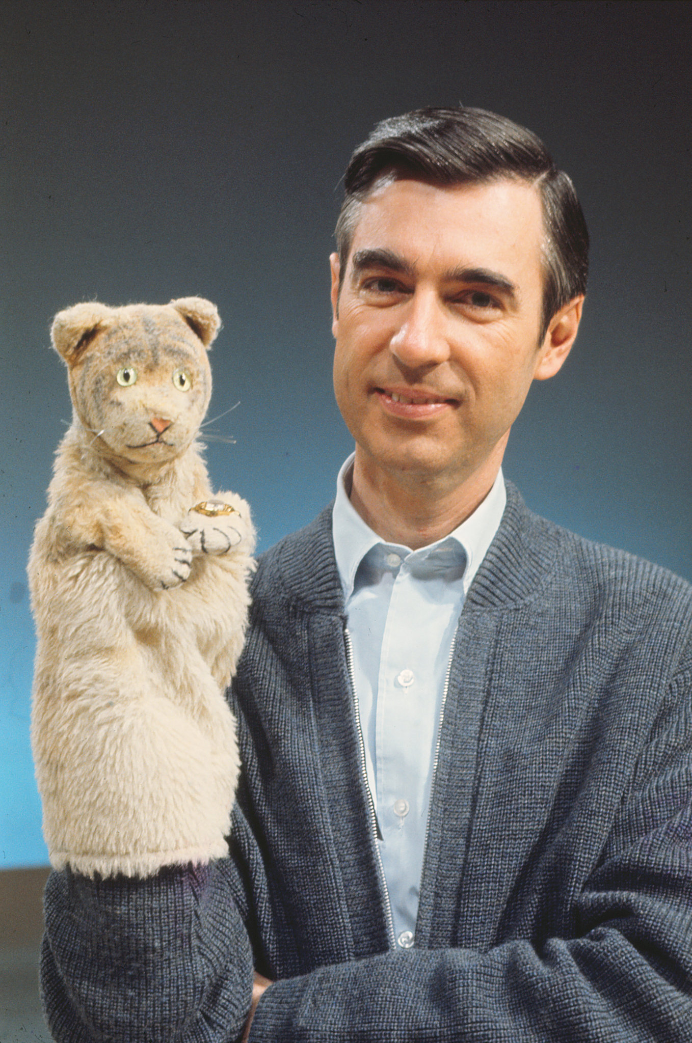 fred rogers - 800×995
