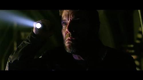 A TV trailer for the movie Pandorum.