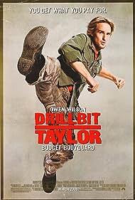 Owen Wilson in Drillbit Taylor (2008)