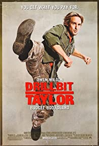 Primary photo for Drillbit Taylor