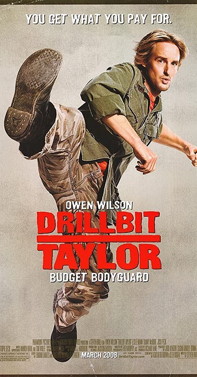 Bodyguard 2 full movie download in hindi