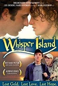 Primary photo for Whisper Island