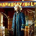 Dan Usaj as Uncle Donny in ThanksKilling 3.