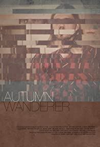 Primary photo for Autumn Wanderer