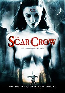 Movies to watch on netflix The Scar Crow [480x640]