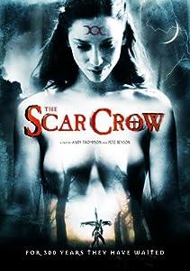 The Scar Crow UK