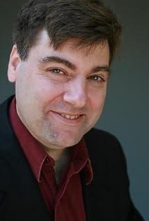 Tad Atkinson Picture