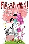 Flea-bitten (2012)