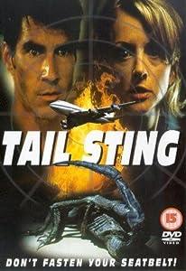 English movie watch online Tail Sting USA [[movie]