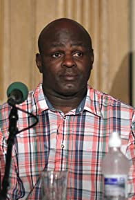 Primary photo for Ernesto Hoost