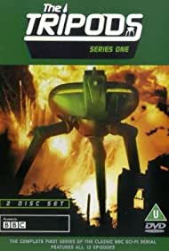 The Tripods (1984)
