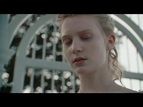 Alice in Wonderland 2010 Trailer