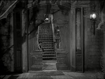 Movie subtitles download The Treasure of Mockingbird Heights [QHD]