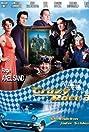 Crazy Race 3 - Sie knacken jedes Schloss (2006) Poster