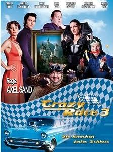 Watch online hollywood movie speed 2 Crazy Race 3 - Sie knacken jedes Schloss by [avi]