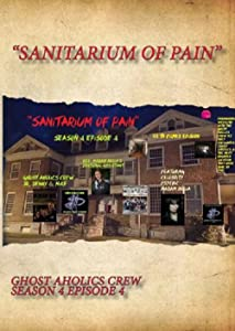 One link movie downloads Sanitarium of Pain by none [1280x720]