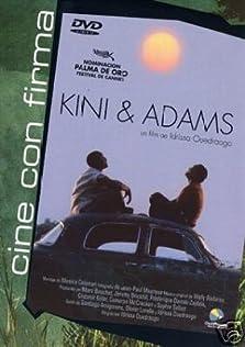 Kini & Adams (1997)