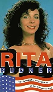 Movies downloadable netflix Rita Rudner: Married Without Children USA [BRRip]