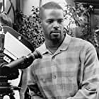 Keenen Ivory Wayans in A Low Down Dirty Shame (1994)