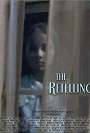 The Retelling (2010) film en francais gratuit