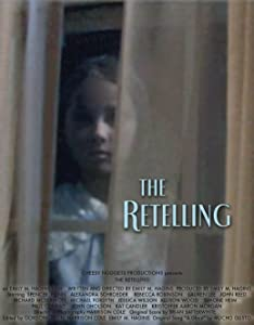 3d 1080p movies torrent download The Retelling by Emily Hagins [UltraHD]
