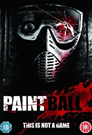 Paintball 2 film streaming