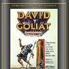 David e Golia (1960)