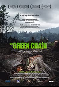 Primary photo for The Green Chain
