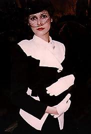Illusions(1982) Poster - Movie Forum, Cast, Reviews