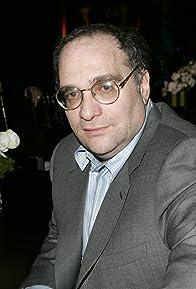 Primary photo for Bob Weinstein