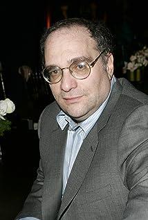 Bob Weinstein Picture