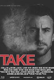 Take (2014)