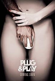 Plug&Play Poster