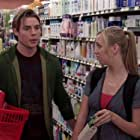 Andrea Bowen and Josh Henderson in Desperate Housewives (2004)