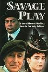Savage Play (1995)