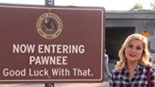 Pawnee Commons
