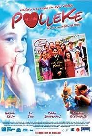 Polleke (2003) Poster - Movie Forum, Cast, Reviews